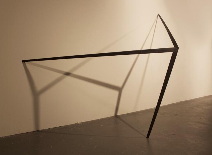 intersect_graphite2