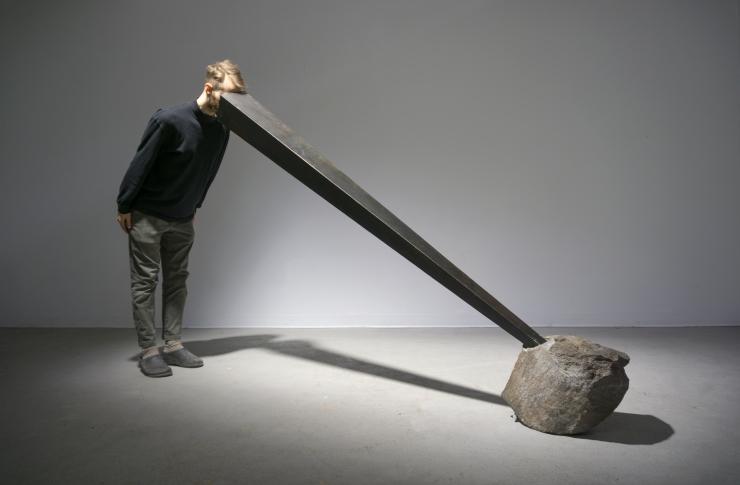 stone_tube7